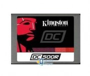 Kingston DC500 (SEDC500R/1920G)