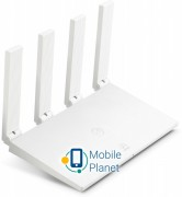 Маршрутизатор Ethernet Huawei WS5200 (53036725)