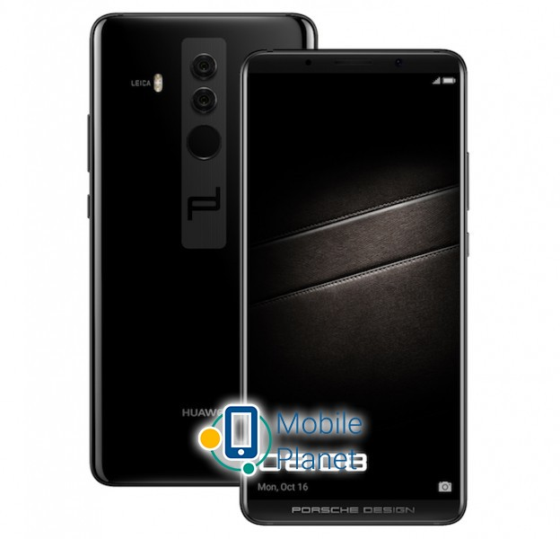 Huawei-Mate-10-6-256Gb-LTE-Dual-Porsche-106882.jpg