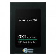 256GB Team GX2 2.5
