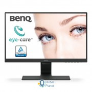 BenQ 21.5