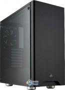 Corsair Carbide 275R Black (CC-9011130-WW) без БП