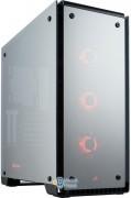 Corsair Crystal 570X RGB Mirror Black (CC-9011126-WW) без БП