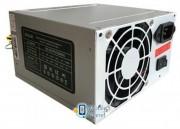 Delux DLP-23MSS 400Вт 8см Fan