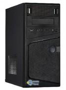 Ezcool MQ355B 400w Black