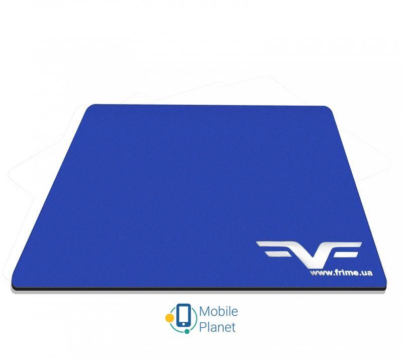 frime-mpf-ce-230-02-blue-107345.jpg