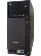 FrimeCom LB-052 BL 400W 12cm