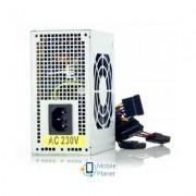 LogicPower 400W (mATX-400)