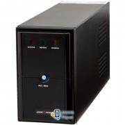 LogicPower LPM-1100VA