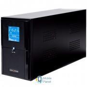 LogicPower LPM-UL1250VA