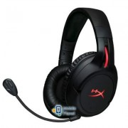 Наушники Kingston HyperX Cloud Flight Wireless Gaming Headset for PC/PS4 Black (HX-HSCF-BK/EM)