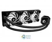 Система водяного охлаждения ID-Cooling Dashflow 360