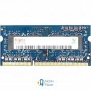 SoDIMM DDR3 4GB 1600 MHz Hynix (HMT351S6CFR8C-PBN0 / HMT451S6AFR6C-PBN)