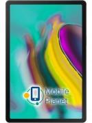 Samsung Galaxy Tab S5e 10.5 4/64Gb WI-FI Silver (T720)