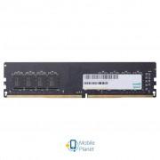 DDR4 8GB 2666 MHz Apacer (AU08GGB26CQYBGH)