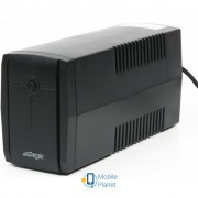 Maxxter B850VA-02 (MX-UPS-B850-02)