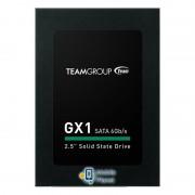 480GB Team GX1 2.5