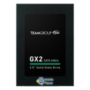 512GB Team GX2 2.5