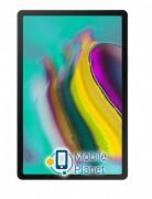 Samsung Galaxy Tab S5e 10.5 Wi-Fi 64Gb Black (SM-T720)