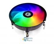 Кулер процессорный ID-Cooling DK-03i RGB PWM