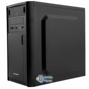 Logicpower 6103-400w 8cm Black (6589)