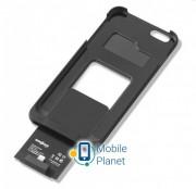 MiniBatt Power Case Iphone 7 Plus Защитный чехол для Iphone 7 Plus с приемником (MB - IP7+)