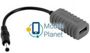 Powertraveller Gorilla - pad (ACC1032)