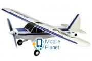 Самолёт радиоуправляемый VolantexRC Super Cup 765-2 750мм RTF (TW-765-2-RTF)