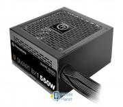 Thermaltake Smart BX1 550W (PS-SPD-0550NNSABE-1) EU
