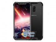 Blackview BV9600 Pro 6/128Gb Dual Grey