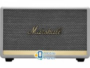 Marshall Loudest Speaker Woburn 2 Bluetooth White (1001905)