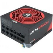 Chieftronic 1050W (GPU-1050FC)