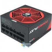 Chieftronic 850W PowerPlay (GPU-850FC)