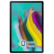Samsung Galaxy Tab S5e 10.5 4/64Gb WI-FI Gold (T720)