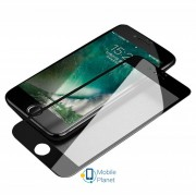 Бронированная пленка Caisles для Apple iPhone 7 plus / 8 plus (5.5