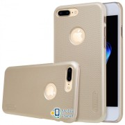 Чехол Nillkin Matte для Apple iPhone 7 plus / 8 plus (5.5