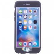 Пластиковая накладка LikGus 360 градусов для Apple iPhone 6/6s (4.7