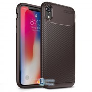 TPU чехол iPaky Kaisy Series для Apple iPhone XR (6.1