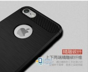 TPU чехол iPaky Slim Series для Apple iPhone 7 / 8 (4.7