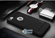 TPU чехол iPaky Slim Series для Apple iPhone 7 plus / 8 plus (5.5