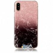 TPU чехол OMEVE Stone для Apple iPhone X (5.8