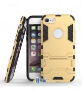 Ударопрочный чехол-подставка Transformer для Apple iPhone 7 / 8 (4.7