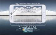 Защитная пленка Nillkin Crystal для Apple iPhone 7 plus / 8 plus (5.5