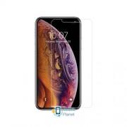 Защитная пленка Nillkin Crystal для Apple iPhone XR (6.1) , цвет анти-отпечатки (00000027146_1)