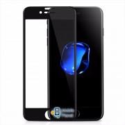 Защитное 3D стекло X-Level HD для Apple iPhone 7 plus / 8 plus (5.5