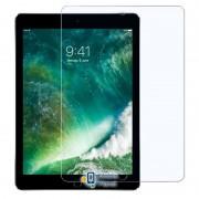 Защитное стекло Mocolo для Apple iPad Pro 10.5