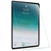 Защитное стекло Mocolo для Apple iPad Pro 12.9