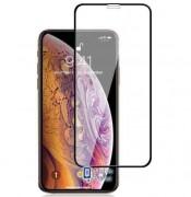 Защитное стекло Mocolo для Apple iPhone XS Max (6.5) (1 цвет) цвет прозрачное (00000026271_1)