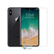 Защитное стекло Nillkin Anti-Explosion Glass (H) для Apple iPhone XS Max (6.5) цвет прозрачное (00000026757_1)