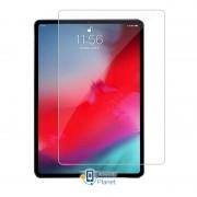 Защитное стекло Nillkin Anti-Explosion Glass (H+)(зак. края) для Apple iPad Pro 11